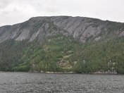 Misty Fiords National Monument