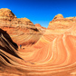 Paria Canyon-Vermilion Cliffs Wilderness Area
