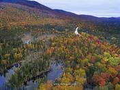 Fall Quebec