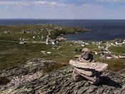 Grates Cove, Newfoundland