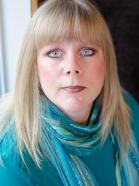 Angela Halvorsen