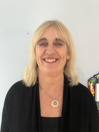 Cathy Belanger