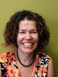 Kathie Becker
