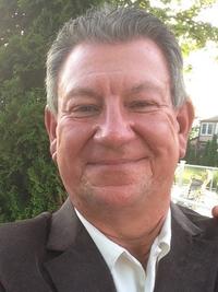 Mike P. Banovsky