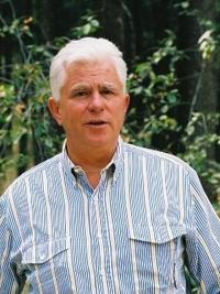 Richard Helbig