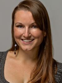 Shawna Treguna