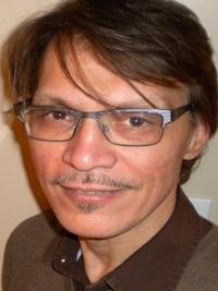 Dominik Loncar