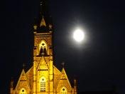 St Micheal's Basilica