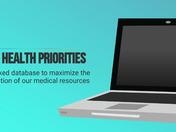 Health Priorities