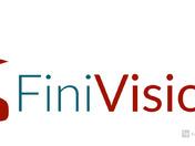 FiniVision