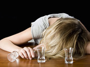 Sister Solutions - Date Rape Prevention