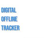 DOT- Digital Offline Tracker