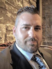 Christian Gravel, CEO, Intellect Dynamics