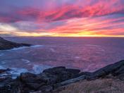 Cape St. Francis