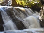 Q-Plex Waterfall