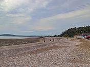 St. Martin's Beach