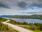 Gros Morne National Park, NFL