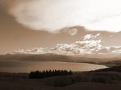 kaikoura view.jpg