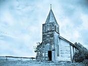 Brush Hills Church