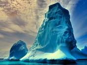 The Iceberg.jpg