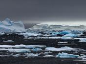 Mer de glace.jpg
