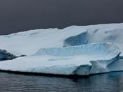 2 Icebergs.jpg