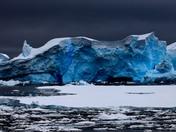 Iceberg in Antarctica.jpg