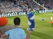 Glasgow Rangers Fans.jpg