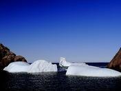 April Icebergs.JPG