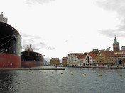 tankers in the harbour copy.jpg