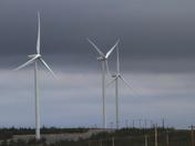 Fermuse Wind Turbines.JPG