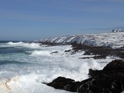 storm surge at Cape Spear.jpg
