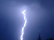 don-lightning storm of aug. 7,08