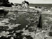 Bruce Natl Park-Bath of Gods.jpg