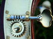paino's tool