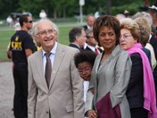 Governor general Michaelle Jean 1