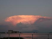 Storm over Gravelly Bay.jpg