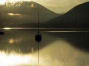 Morning-stillness.jpg
