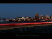Earth hour- ottawa2009.jpg