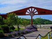 Rotary Arch Deep.jpg