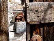 Dominion Lock