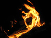 Fire shape of curling hand.jpg