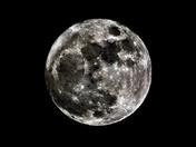 Full Moon/29/03/10