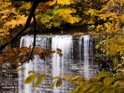 Tews Falls Dundas On.