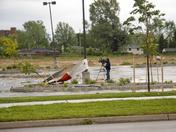 tornado damage10.jpg