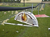 tornado damage8.jpg