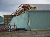 tornado damage4.jpg