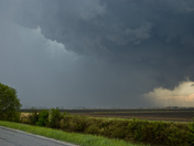 C-K Severe T-Storm.jpg