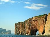 Perce Rock_Quebec.jpg