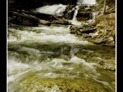 Bijoux Falls (last one of this set)